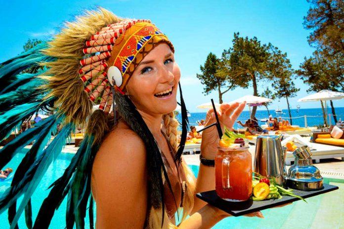 [:es]En Nikki Beach encontrará deliciosas sorpresas todas las semanas.[:en]Nikki Beach will find delicious surprises every week.[:]