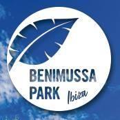 benimussa park ibiza - Benimussa Park